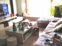 天源尚居精装3室,交通便利,周边生活方便