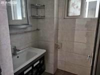 北市区玉溪二小区 精装修 大平层 空房子 房东急租 需自带家具 看房方便。