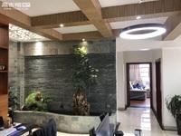 时代新都汇精装3室,地段好,周边配套设施齐全,生活便利