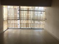 城中心庙街大厦精装2室 房间采光充足居住舒适 钥匙我有看房方