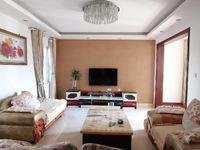 盛世庭园精装2房带家具家电出租拎包入住生活方便