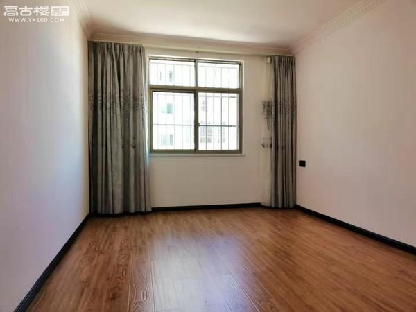 诸葛小区烟厂93平米装修清爽拎包入住3室2厅1卫4楼70万