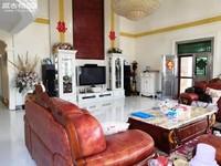玉溪一小区 独体别墅 价格有点高 一般人买不动 啊哈哈 欣赏哈