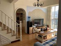 玉景苑 122万 3室2厅2卫 精装修九成新,难找的好房子