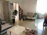 三小附近 西陵巷2号 中装修 3楼 小三室 75平米 47万