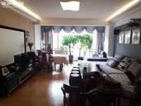 天能山水 161平米 精装4室2厅2卫 宽敞清幽 新房婚房 家庭聚会