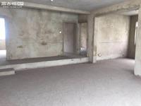 带车库 160w 树蕙园 精装四室 性价比高 房子户型周正 南北通透小区环境优美