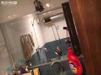 明珠路 三星木业 2楼 精装修 3室2厅1卫 流水停车 90平 53万 价格可谈