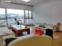 市中心稀缺4室 满两年 精装修 繁华地段 周边生活配套齐全 观景房 看房方便