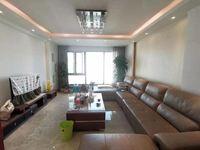 龙马华庭 89.8万 3室2厅2卫 普通装修,真诚急售