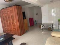 富然三区中装1房 700元月44平预约看房