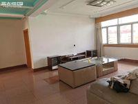 文体中心附近 葫田一区 精装3室 住房便宜出租 看房方便