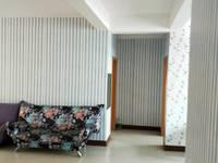 出租上村街3室2厅1卫110平米1200元/月住宅