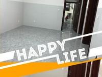 高铁新城冯井社区多套两室一厅一厨一卫小居室出租价格美丽 600元-680元/月