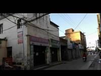 出租江川区32平米面议商铺