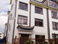 出租李棋金家边10室2厅5卫600平米10元/月住宅