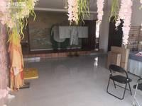 出租景和苑4室2厅2卫160平米面议住宅