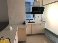 玉溪极中心新装修1房 42平随时看房