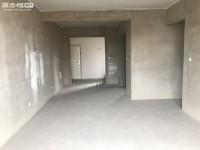 南边开发区端头房福禄瑞园110平米带地下负一层车位毛坯3室2厅2卫