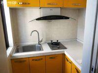 湖北11选5助手软件下载一中附近标准的公寓房 精装修带家具 可做饭 900每月