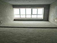 南边文体中心旁天源尚居124平米毛坯3室83万我有钥匙