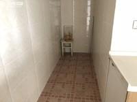 一小 附近学区房 精装修三室 1700每月 有钥匙看房方便