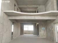 北市区花鸟市场旁 玉溪二小区非顶层 端头房253平4室可改5室 带地上车位