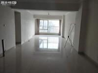 红塔大道龙马华庭136平米中装3室2厅2卫5800单价