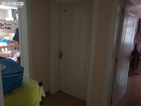 三小旁边 兰苑洋房标准3室互相方正 中间楼层不靠路