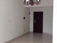 出租极中心2室1厅1卫68平米1500元/月住宅