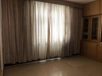 文体中心旁葫田一期好房出租 标准三室 中间三楼 随时看房