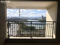 聂耳广场观景房8楼175平4室毛坯带车位169万!