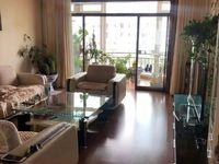 公务员小区 葫田二区 3室精装房 同小区最便宜的 带车位 大花园 周边设施齐全