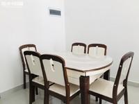 中医院对面,幸福里,精装两室,带全新家具