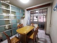 沃尔玛 儿童医院 烟厂D区部长房 3室带家具拎包入住 3楼价格便宜 生活方便