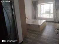 盛世庭院,精装修五室,带全新家具,可以配家电,看房方便