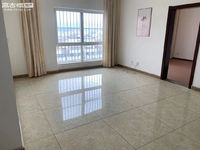 二小 市医院 家佳大厦 2室精装修 家具可配 户型好采光好 生活方便我有钥匙