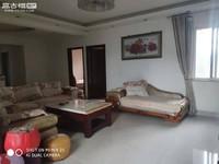 中医院 师院大学旁 盛世庭园 2室精装修带家具拎包入住 配套齐全生活方便