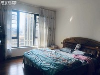 北边稀缺租房,红星国际,精装四室,带家具家电