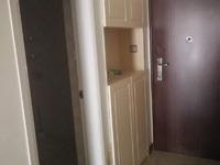极中心精装2室 环境好采光特别 通风透气 随时预约看房