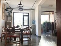 高铁新城旁 大营街景兴苑复式楼 高档全新装修入住不到半年! 6300单价拎包入住