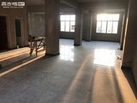 出租亚金花园130平米2000元/月写字楼