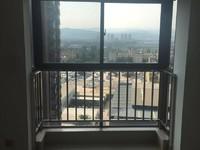 投资首选 都市经典 经典单身公寓 价格实惠 性价比高 采光好 看房方便有钥匙