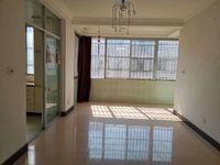 玉溪新世纪花园精装3房 122平1700元月急售有钥匙