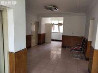 玉溪一中附近 安居小区 简装三室 可以配家具