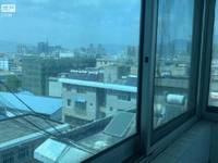 出租红塔区农经站 生活区 3室2厅1卫88平米1000元/月住宅