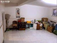 房子是抚仙路锦华苑的双拼别墅 ,带车库地下室花园,精装修 地段好