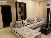 北市区,玉溪二小区,豪华精装修,两室两厅,72万,拎包入住,房东诚心出售。