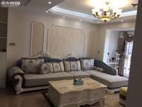 北边热门小区红星国际广场19楼精装好房 带全新家具和车位 直接了;拎包入住