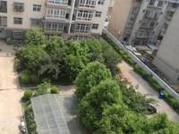 出售城市花园3室2厅2卫93平米86万住宅